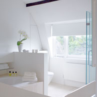 White-Bathroom-Sq.jpg