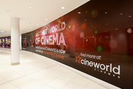 cineworld-harlow-launch.jpg