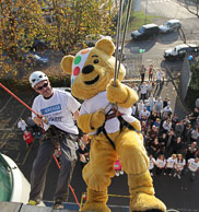 For Children in Need