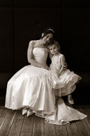 Vintage-Bride-and-flower-girl.jpg