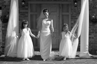 bride-and-bridesmaids-simcha.jpg