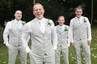 grooms-party.jpg