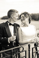 witney_lakes_wedding-(1-of-1).jpg