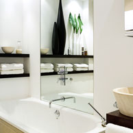 Long-bath-square-1.jpg