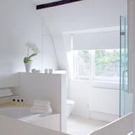 White-Bathroom-Sq.jpg