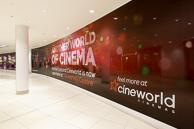 cineworld-harlow-launch.jpg