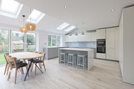 new-build-kitchen-interior-1.jpg