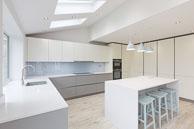 new-build-kitchen-interior-2.jpg