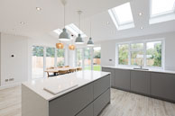 new-build-kitchen-interior-3.jpg
