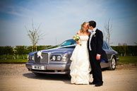 romantic-wedding-with-car-bentley.jpg